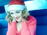 1loveoana webcam show at 12/15/13 from Cam4