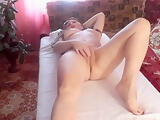 Erotic Massage for Her and for Him