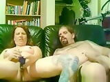 Bobbys blowjob collection 1st addition laurie part2