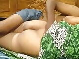 Horny adult movie Role Play homemade fantastic, check it
