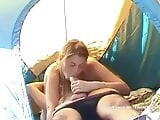 sex camping full video onlyfans