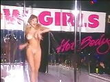 HotBody (1996): Lusty Lingerie Contest.