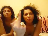 Duerosse amateur video on 07/06/14 01:15 from Cam4